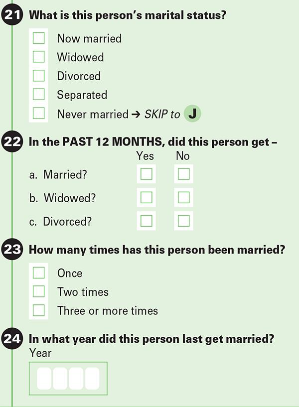 What Is Marital Status Separated - malaybobi