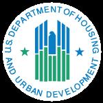Characteristics of New Housing > <b>Highlights</b>