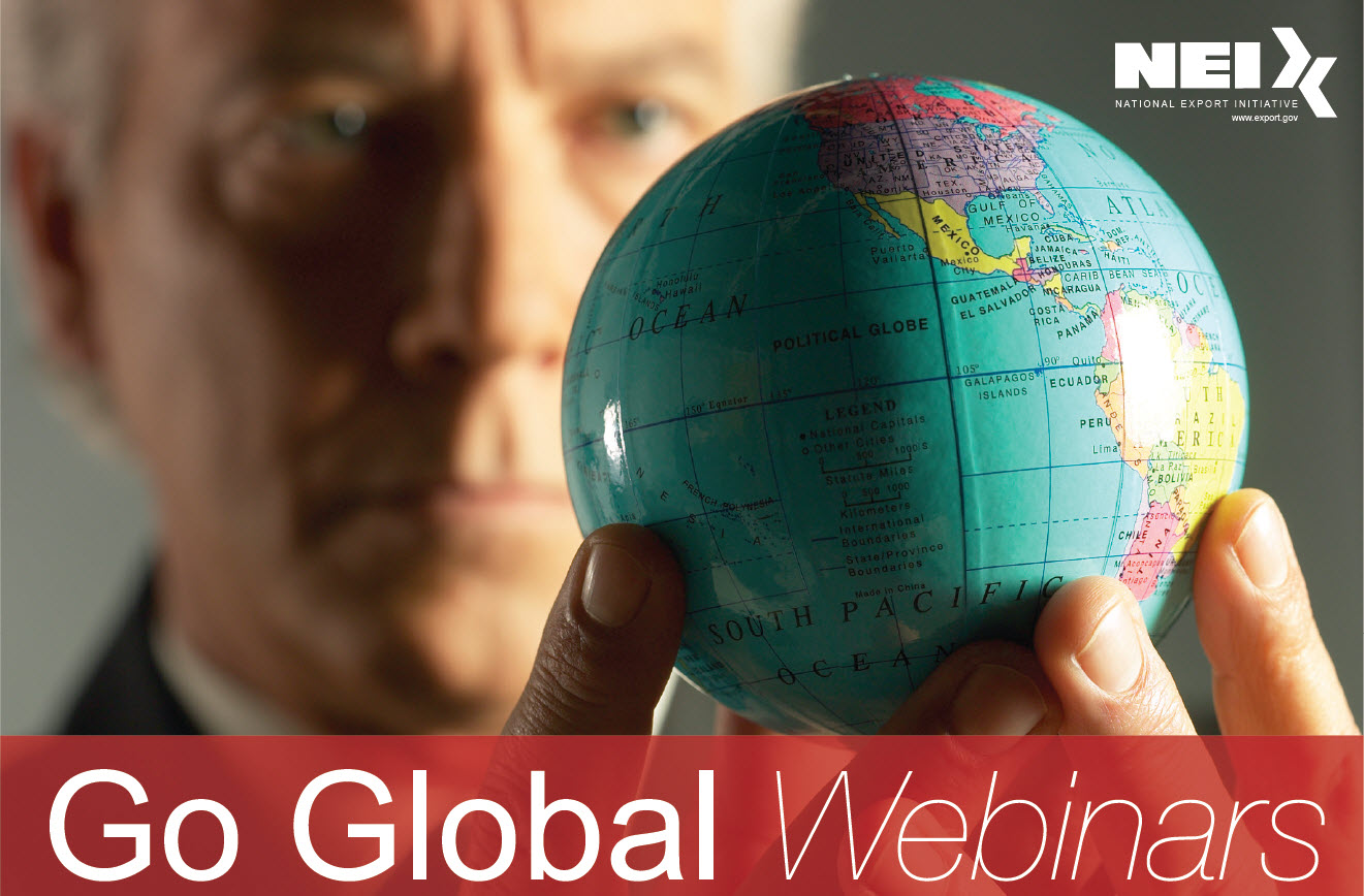 Download the Go Global Webinar Brochure by clicking this image