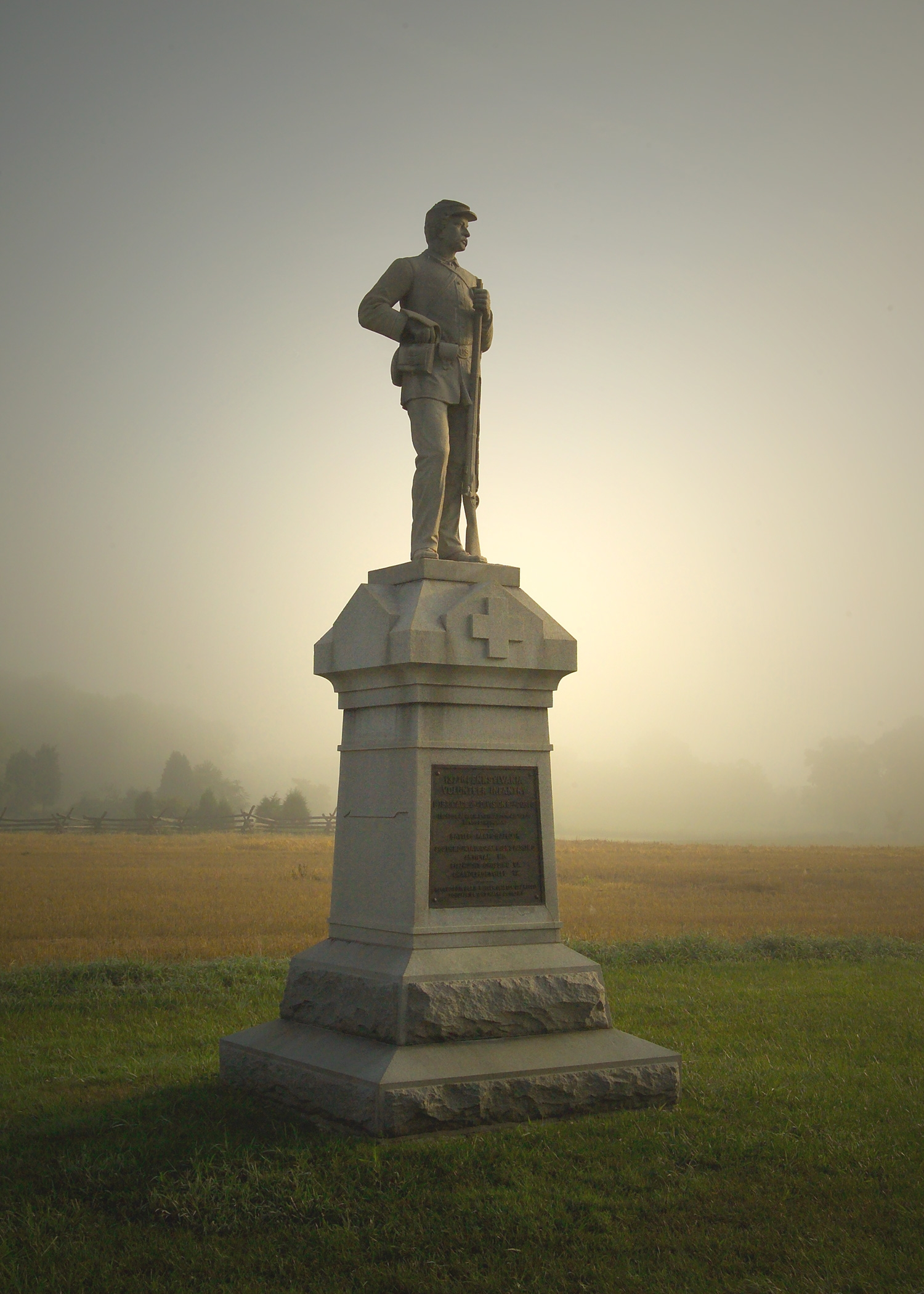 Quartermaster Civil War Definition