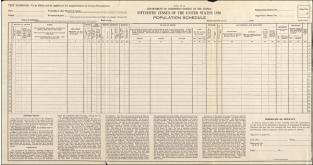 1930 - History - U.S. Census Bureau