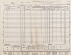 Legacy news: free update to legacy family tree adds 1940 u. S.