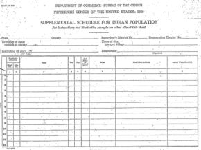 sample health history forms