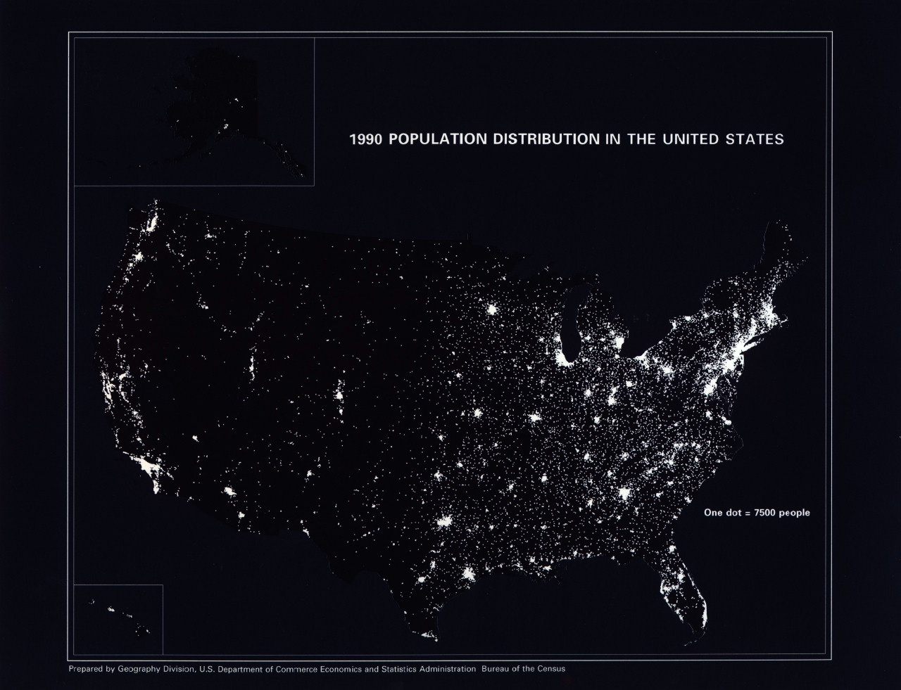 what was the population of the united states in 1776