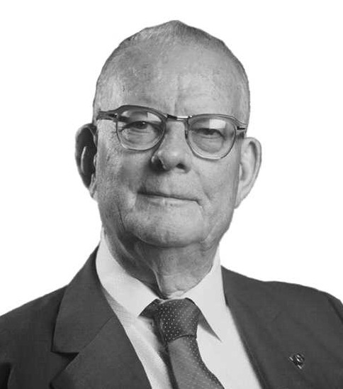 W. Edwards Deming - History - U.S. Census Bureau