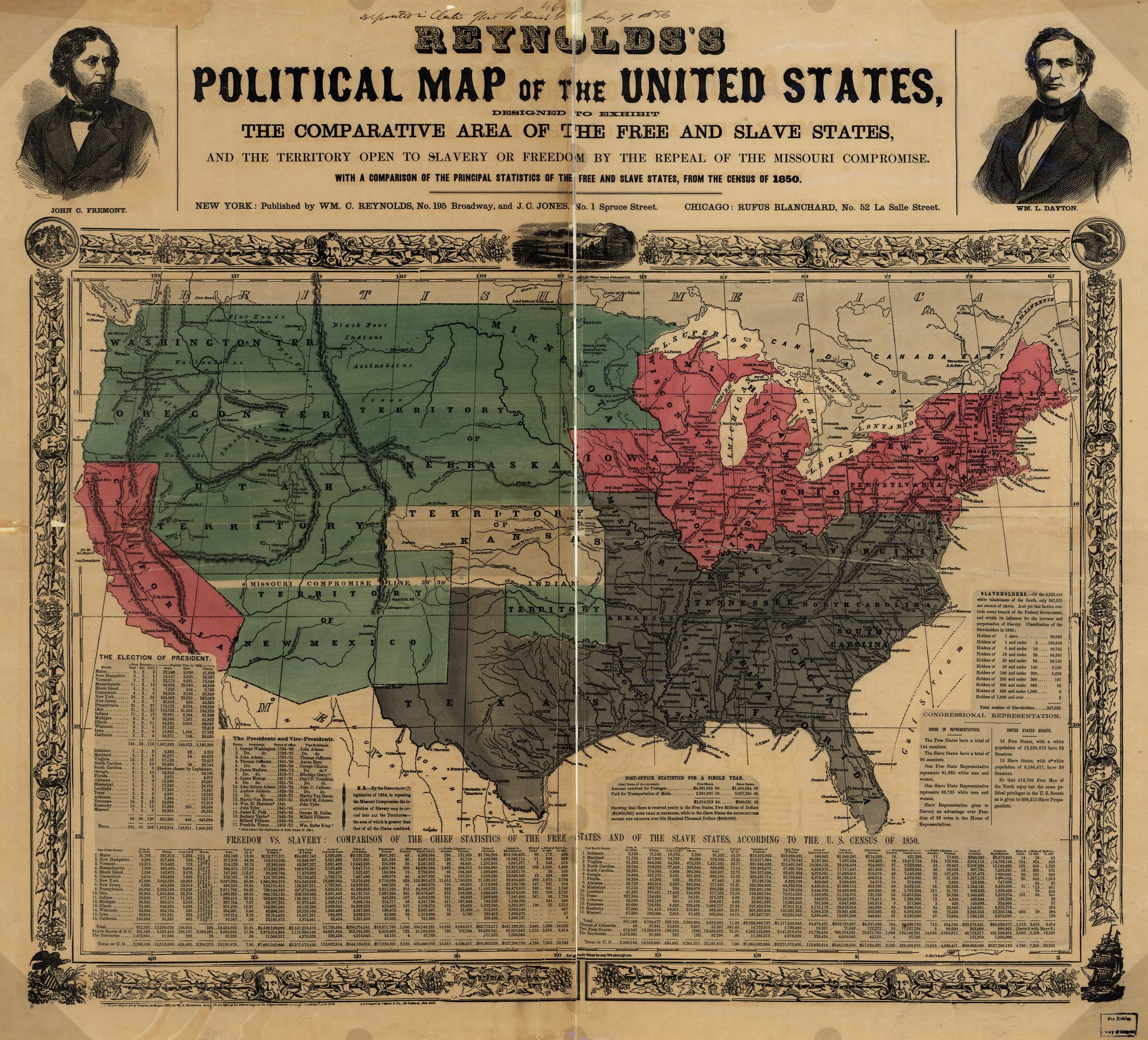 1850 Political Map of the United States on usa map in 1843, usa map in 1860, florida in 1850, new york in 1850, usa map in 1870, california in 1850, usa map in 1890, statue of liberty in 1850, usa map in 1849, washington in 1850, states in 1850, usa map in 1830, louisiana in 1850, usa map in 1853, texas in 1850, usa map in 1840, usa map in 1900, pennsylvania in 1850, usa map in 1854,