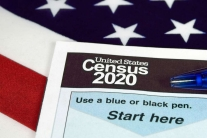 The Census Bureau needs to hire about 500,000 census takers across the country in 2020. Peak recruiting efforts start now.