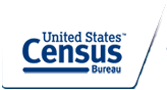 United States Census Bureau