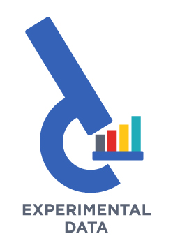 Experimental Tables Logo
